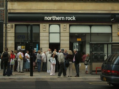 800px-Northern_Rock_Queue