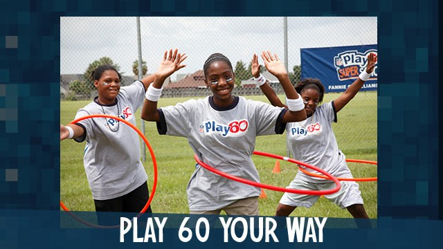 play60_03