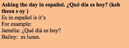 que es dating en Español Hvordan dating med kjæresten