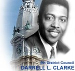 Darrell-L_-Clarke