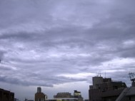 Cloudy_Sky3-1